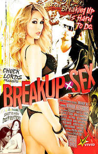 Breakup Sex | Adult Rental