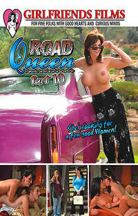 Road Queen #10 | Adult Rental