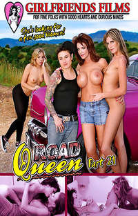 Road Queen #21 | Adult Rental