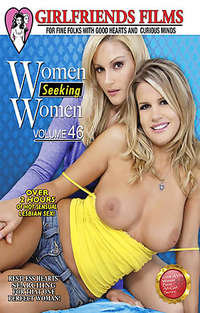 Women Seeking Women #46  | Adult Rental