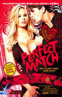 Perfect Match | Adult Rental