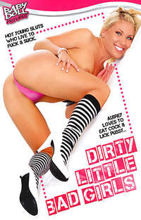 Dirty Little Bad Girls | Adult Rental