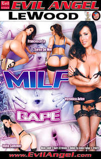 Milf Gape | Adult Rental