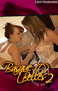Basque Belles #2 | Adult Rental
