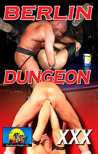 Berlin Dungeon | Adult Rental
