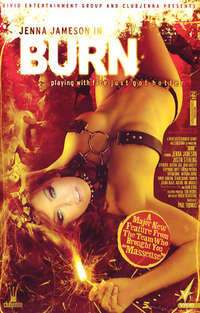 Burn | Adult Rental