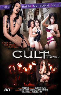 The Cult | Adult Rental