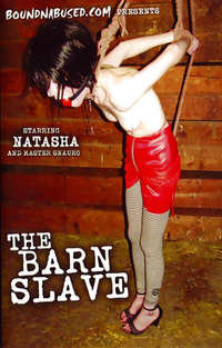 The Barn Slave | Adult Rental