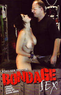 Bondage Sex | Adult Rental
