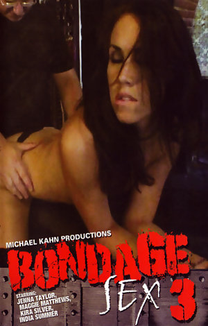 Bondage Sex #3 Porn Video Art