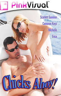 Chicks Ahoy | Adult Rental