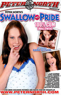 Swallow My Pride | Adult Rental