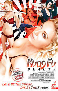 Kung Fu Beauty | Adult Rental