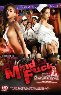 Mind Fuck | Adult Rental