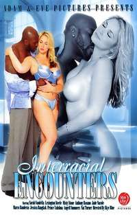 Interracial Encounters | Adult Rental