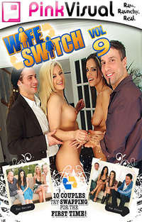 Wife Switch #9