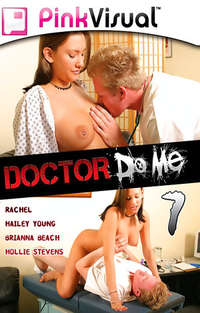 Doctor Do Me #7