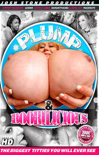Plump and Boobilicious | Adult Rental