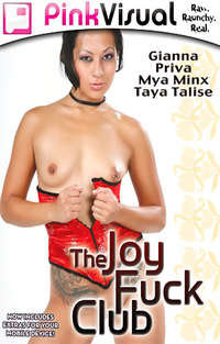 The Joy Fuck Club  | Adult Rental