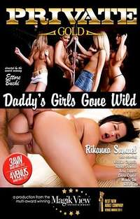 Daddy's Girls Gone Wild | Adult Rental