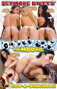 Dairyere The Movie | Adult Rental