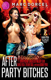 After Party Bitches  | Adult Rental