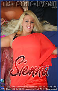 Sienna | Adult Rental
