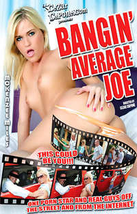 Bangin Average Joe | Adult Rental