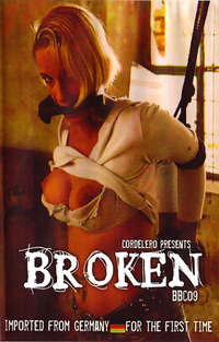 Broken | Adult Rental
