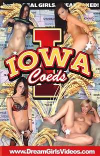 Iowa Coeds | Adult Rental
