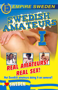 Swedish Amateurs  | Adult Rental