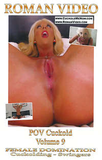 POV Cuckold #9 | Adult Rental