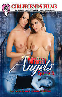 Imperfect Angels #6