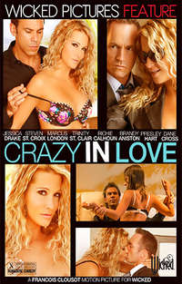 Crazy In Love | Adult Rental