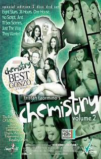 Chemistry #2 - Disc #1 | Adult Rental