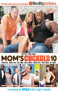 Mom's Cuckold #10 | Adult Rental