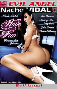 Have Fun | Adult Rental