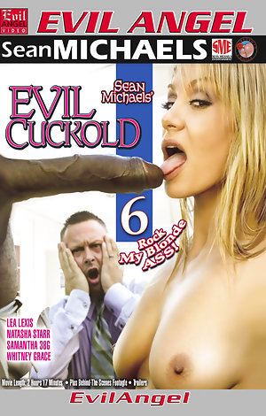 Evil Cuckold #6 Porn Video