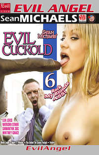Evil Cuckold #6 | Adult Rental