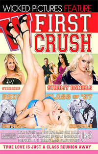 First Crush | Adult Rental