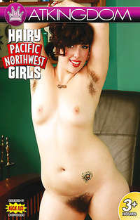 ATK Hairy Pacific Northwest Girls
