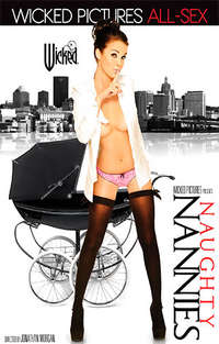 Naughty Nannies  | Adult Rental