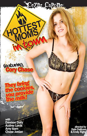 Hottest Moms In Town  Porn Video Art