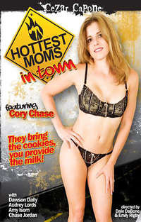Hottest Moms In Town  | Adult Rental