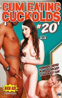 Cum Eating Cuckolds #20 | Adult Rental