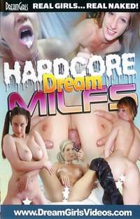 Hardcore Dream MILFs | Adult Rental