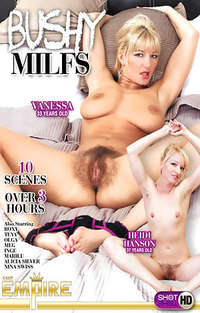 Bushy Milfs | Adult Rental