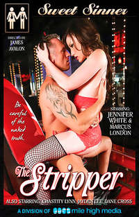The Stripper | Adult Rental