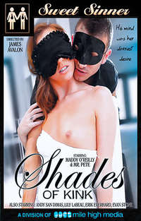 Shades of Kink  | Adult Rental