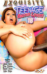 Teenage Brotha Lovers #18 | Adult Rental